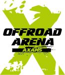 Offroad Arena Axams